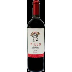 FiLLo Carignan