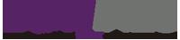 Logo Bowines