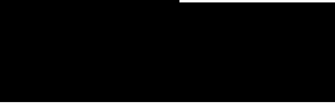 Logo Laura Hartwig
