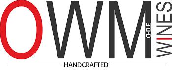 Logo OWM