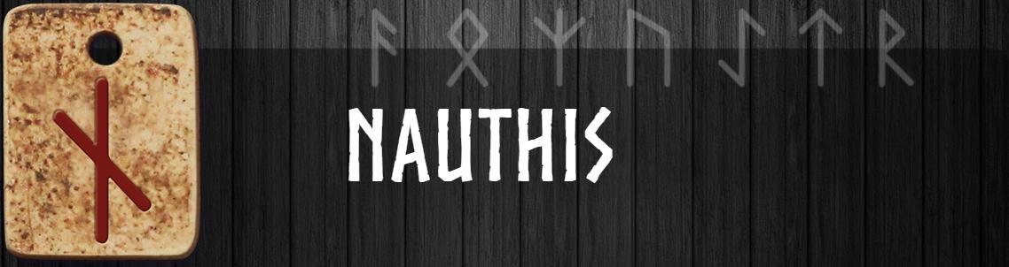 nauthis