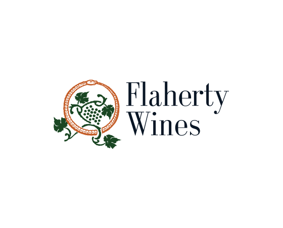 Flaherty Wines