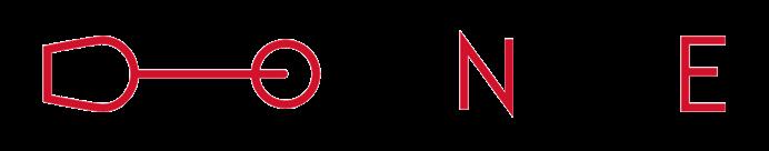 Logo Casa Done