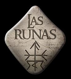 Logo Runas