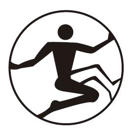 Logo Acrobata