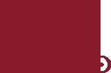 Logo Erasmo