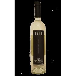 Avid Sauvignon Blanc