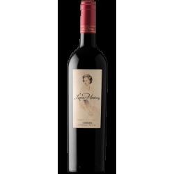 Single Vineyard Carmenere